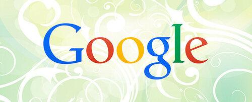 green-swirl-Google-1900px--1438605459.jpg