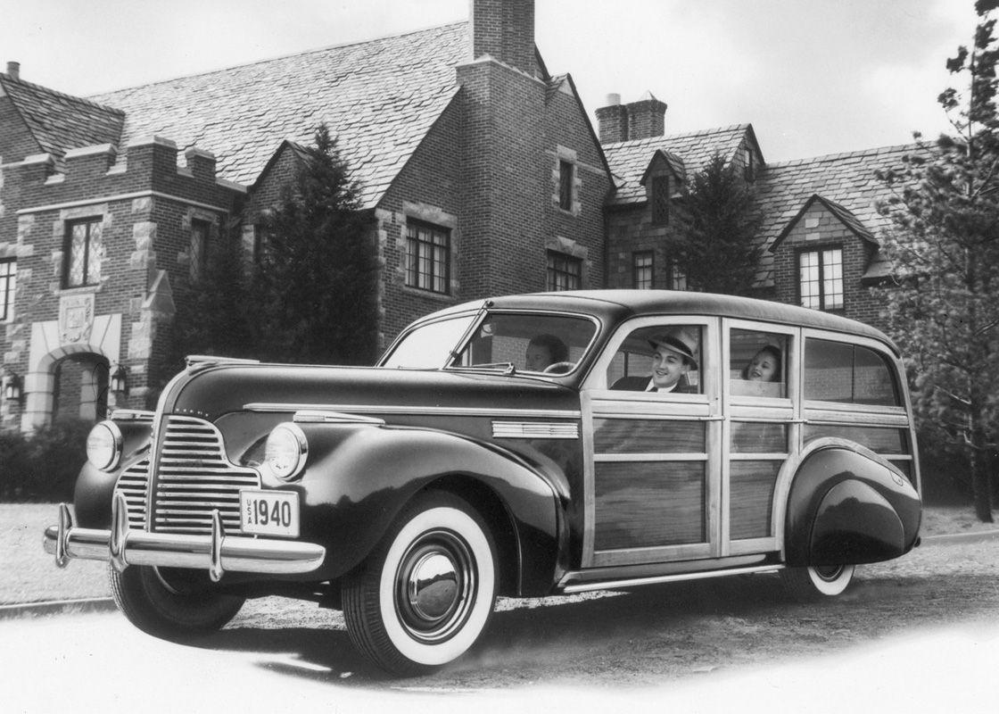 Lancia Aprilia Cabriolet (1940)