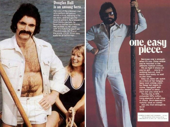 смешная-мода-70-х40.jpg