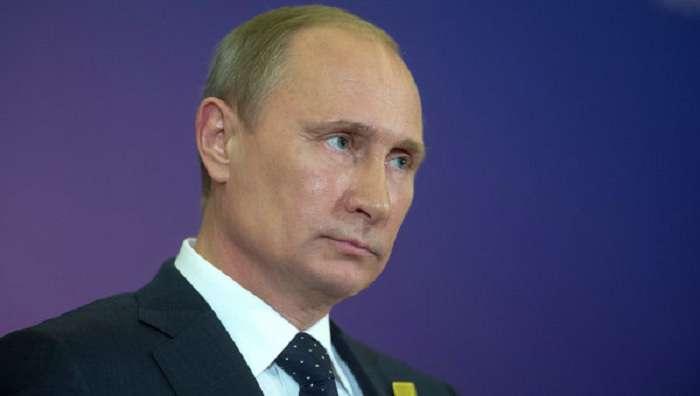 Песков рассказал о технологических апгрейдах Путина