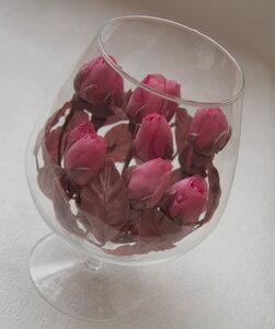 Роза - царица цветов 3 0_170822_4b61e812_M