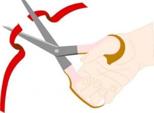 Михаил Фолюков - Точим ножницы сами (Обучающее видео)