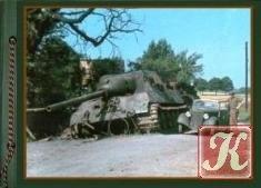 Книга Fotoalbum aus dem Bundesarchiv. Panzer. Teil 7