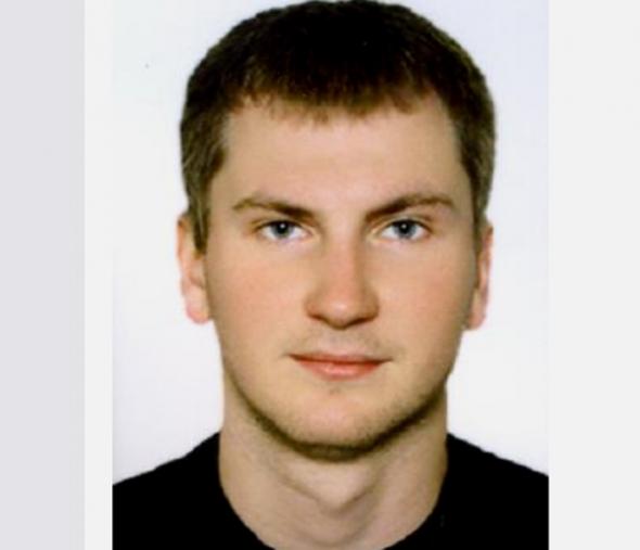 Минск: пациент разбил стекло в машине медиков и сбежал от санитаров