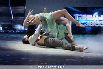 http://img-fotki.yandex.ru/get/5801/312950539.21/0_134739_87ffb19c_orig.jpg