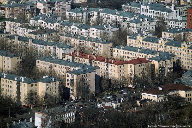 02. Москва Сити. Башня Империя. 08.04.14.36..jpg