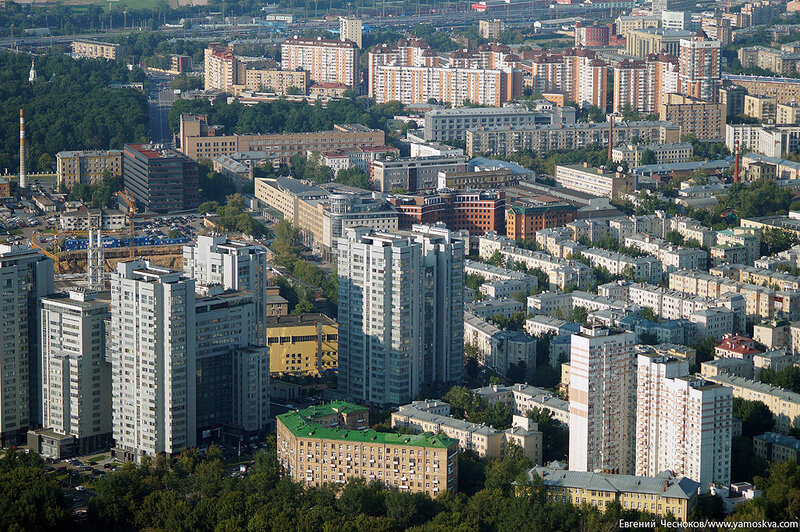 21. Москва Сити. 09.08.13.06..jpg
