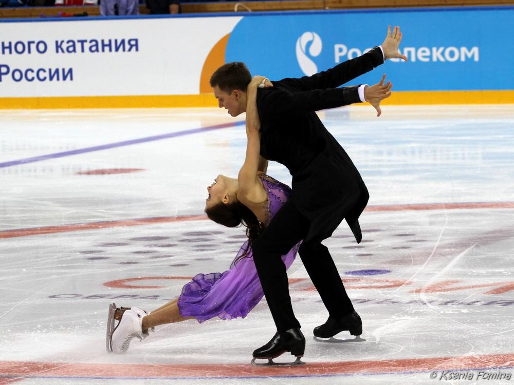 Екатерина Боброва - Дмитрий Соловьев - Страница 25 0_c6387_e3028287_orig