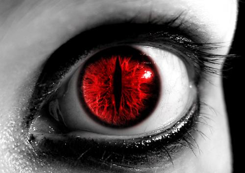 Черная луна в знаках. Демоны внутри нас. 0_c28ea_26b6e67_L