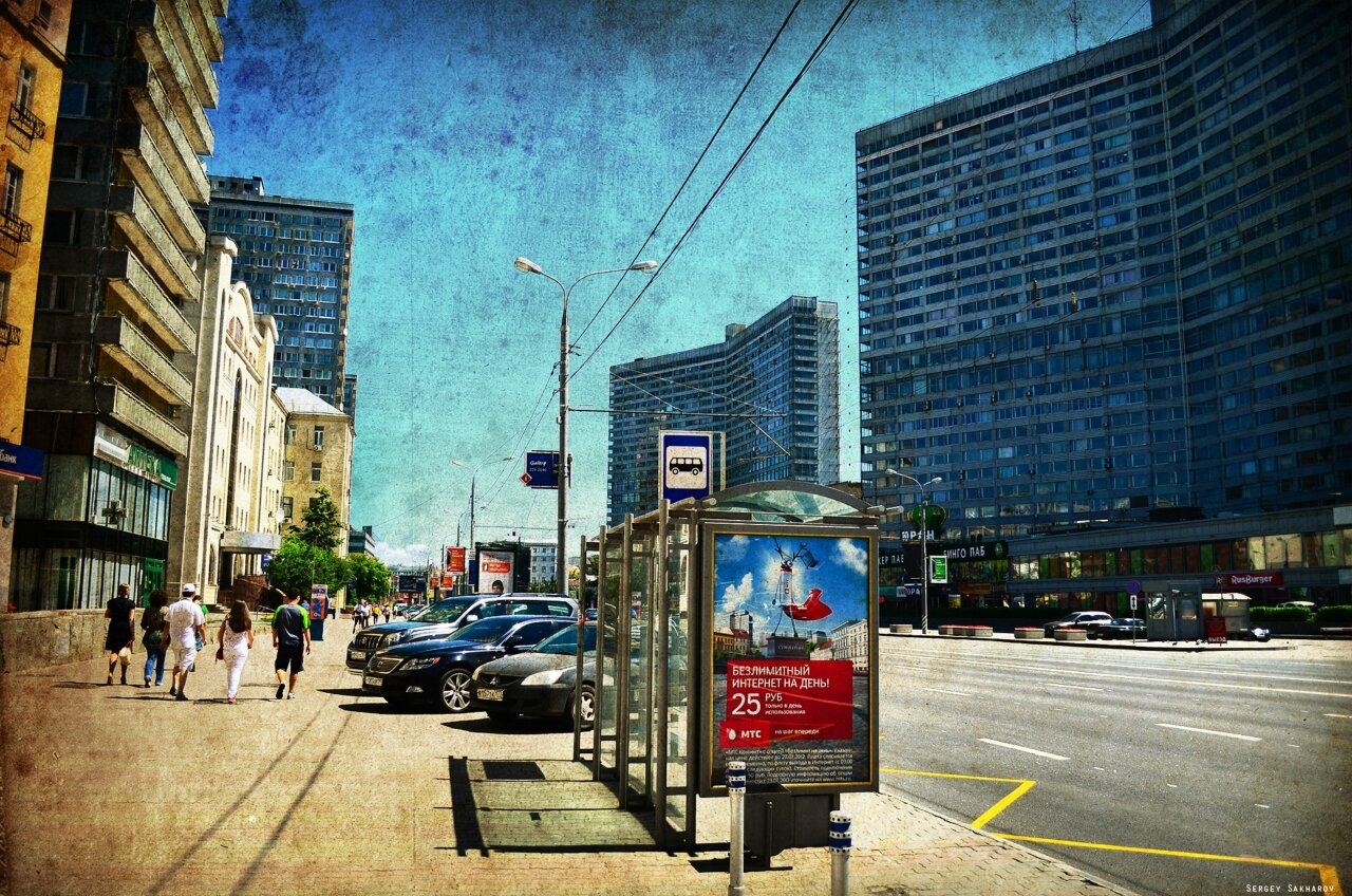 http://img-fotki.yandex.ru/get/5801/91538505.1e/0_86f49_dd73381c_XXXL.jpg