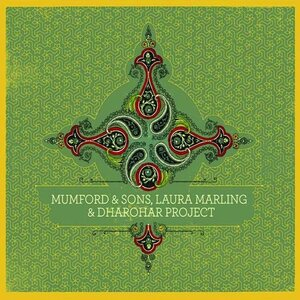 Kill All Hippies 187 Mumford Amp Sons Дискография 2008 2010