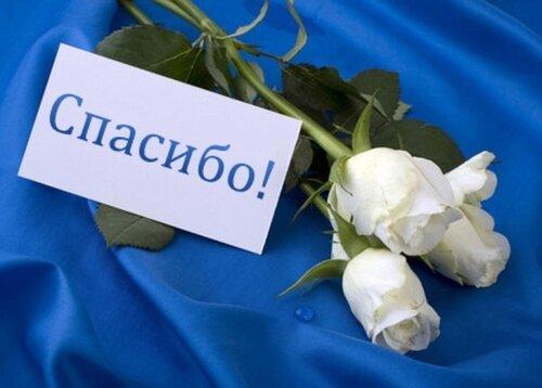 Оксану Кузнецову с Днем Рождения! 0_4af43_b70efacc_L