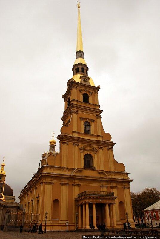 http://img-fotki.yandex.ru/get/5801/art-pushka.51/0_47c99_1e1e803e_XL.jpg