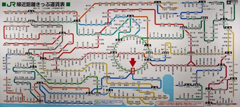 Все проходки в метро продаются