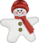 Snowman22.png