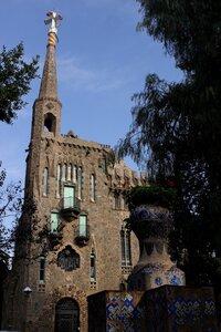 Torre Figueres,