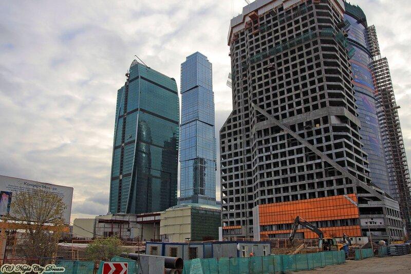 http://img-fotki.yandex.ru/get/5801/night-city-dream.7a/0_3c013_ee3efdc4_XL.jpg