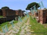 Италия метки путешествия туризм индивидуальный_туризм