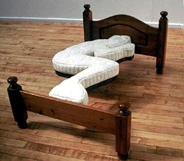 0 444b5 d72c89f4 L Необычные кровати, необычная мебель для спальни