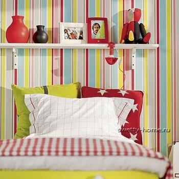 0 459ab 221682ef L Дизайн интерьера детской комнаты. Как оформить детскую комнату.