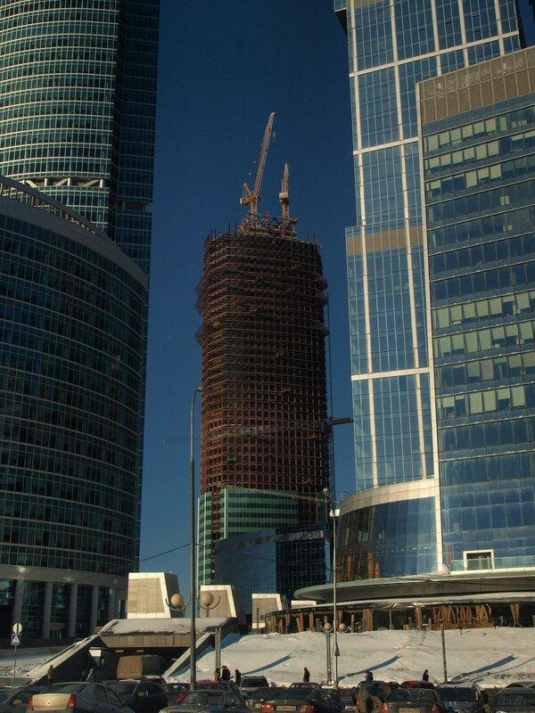 http://img-fotki.yandex.ru/get/5801/parktower99911.32/0_3feee_2284722f_XL.jpg