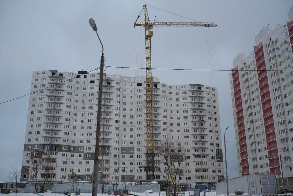 http://img-fotki.yandex.ru/get/5801/semen-varfolomeev.0/0_4bb7b_309cbb0e_XXL