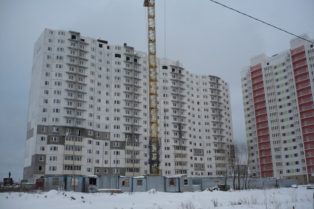 http://img-fotki.yandex.ru/get/5801/semen-varfolomeev.0/0_4bb7c_d5bf696b_XXL