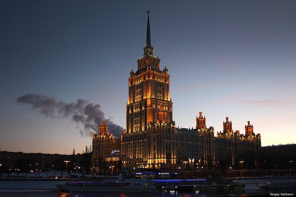 http://img-fotki.yandex.ru/get/5801/sergey-2021.e/0_4fe29_9c2b1ecd_XXL.jpg