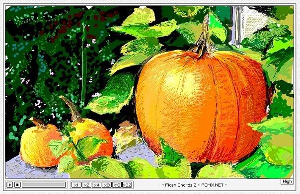 http://img-fotki.yandex.ru/get/5801/sololi.1/0_4364a_8f640e0b_XL.jpg