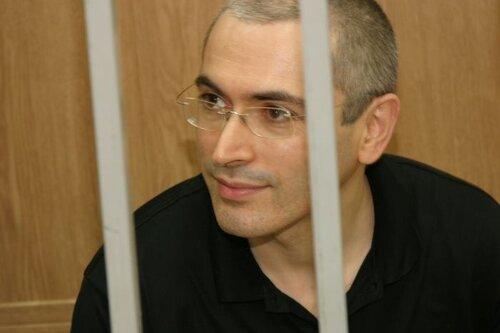 chodorkowski%20za%20kratami.jpgchodorkowski%20za%20kratami.jpg