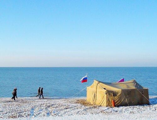 На берегу Крещенских купаний (2).jpg