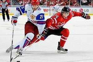 Сегодня «Амур» в Хабаровске прервал трехматчевую победную серию ярославского «Локомотива»