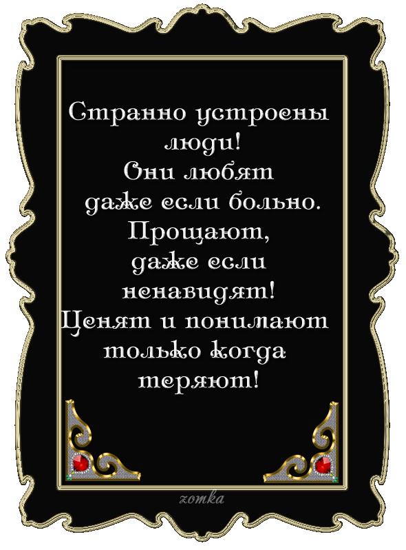 ����� | Citaty.info: ������ � ��������
