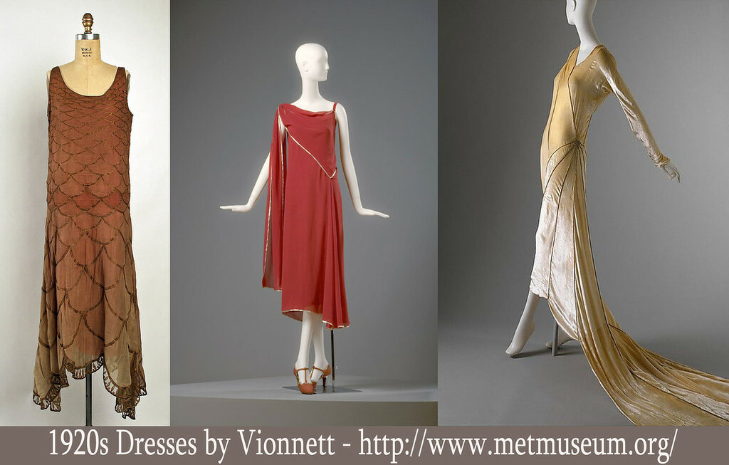Madeleine-Vionnet-1920s-evening-dresses-metmuseum.jpg