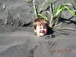 Выросло на пляже..JPG