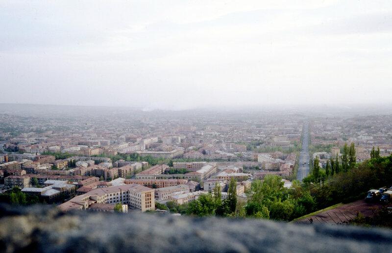 1964 Баку3.jpg