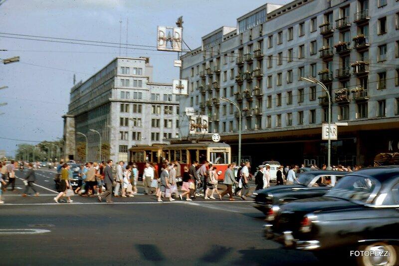1967 Warsaw.jpg
