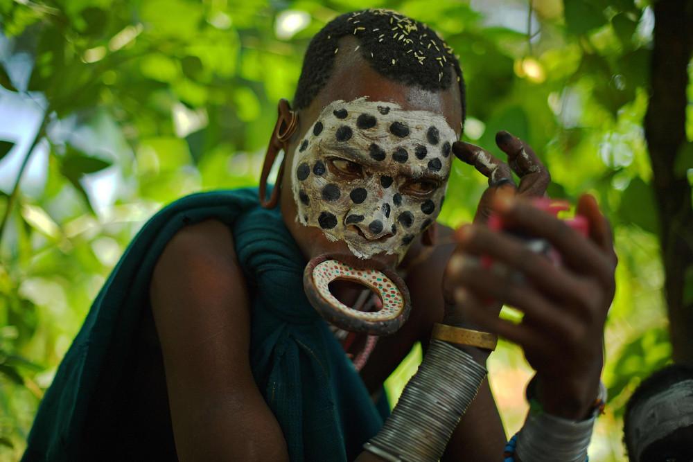 отвлечь внимание красивые фотографии племени моя планета узкой юбки-макси вязаным