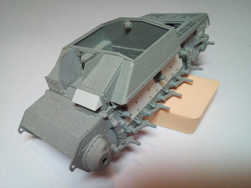 Sturmgeschütz Ausf.G  0_dce27_f9b39d77_XL
