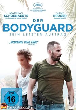 Der Bodyguard - Sein letzter Auftrag (2015)