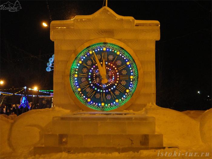 ледяные_часы_ledyanye_chasy