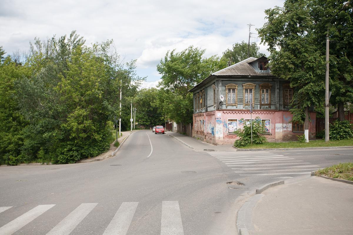 фото, фотографии, Иваново