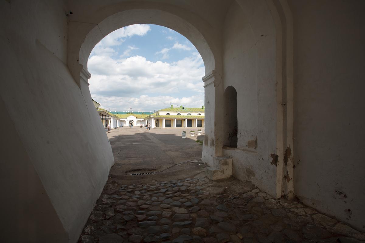 фото, фотографии, Кострома