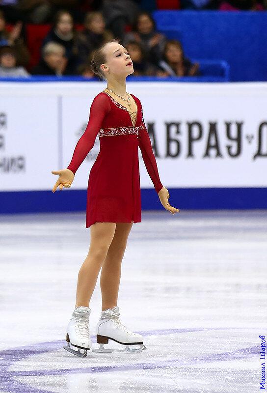 Анастасия Губанова - Страница 6 0_16f217_4a7903dc_XL