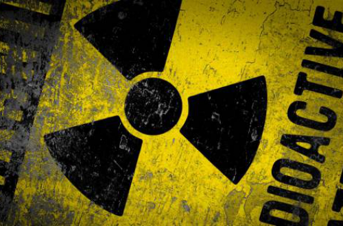Пентагон отказался объяснять вывоз атомных бомб изТурции