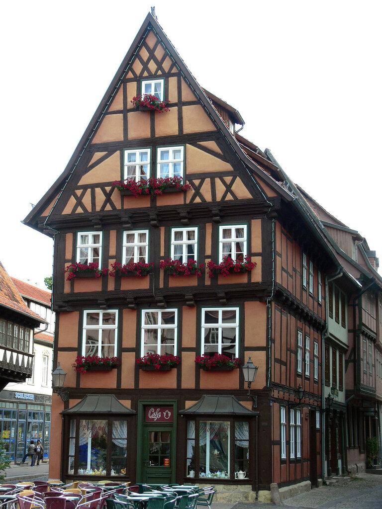 Quedlinburg_Am_Hoken.jpg