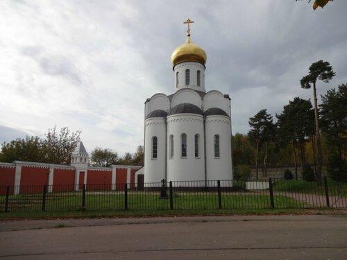 https://img-fotki.yandex.ru/get/58016/23695386.45/0_1d1c29_f32ab417_L.jpg