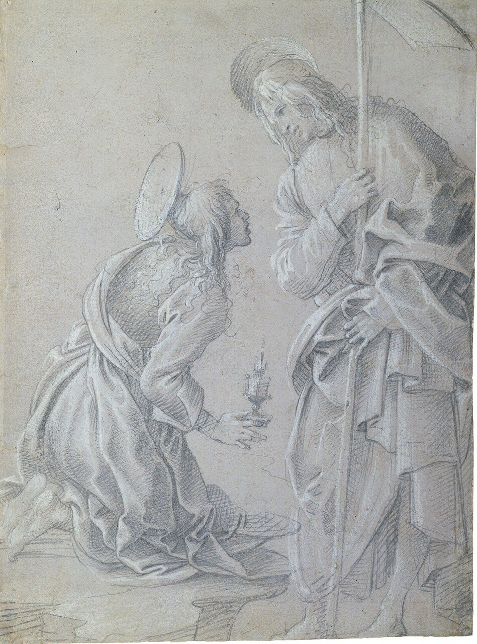 1145.jpg