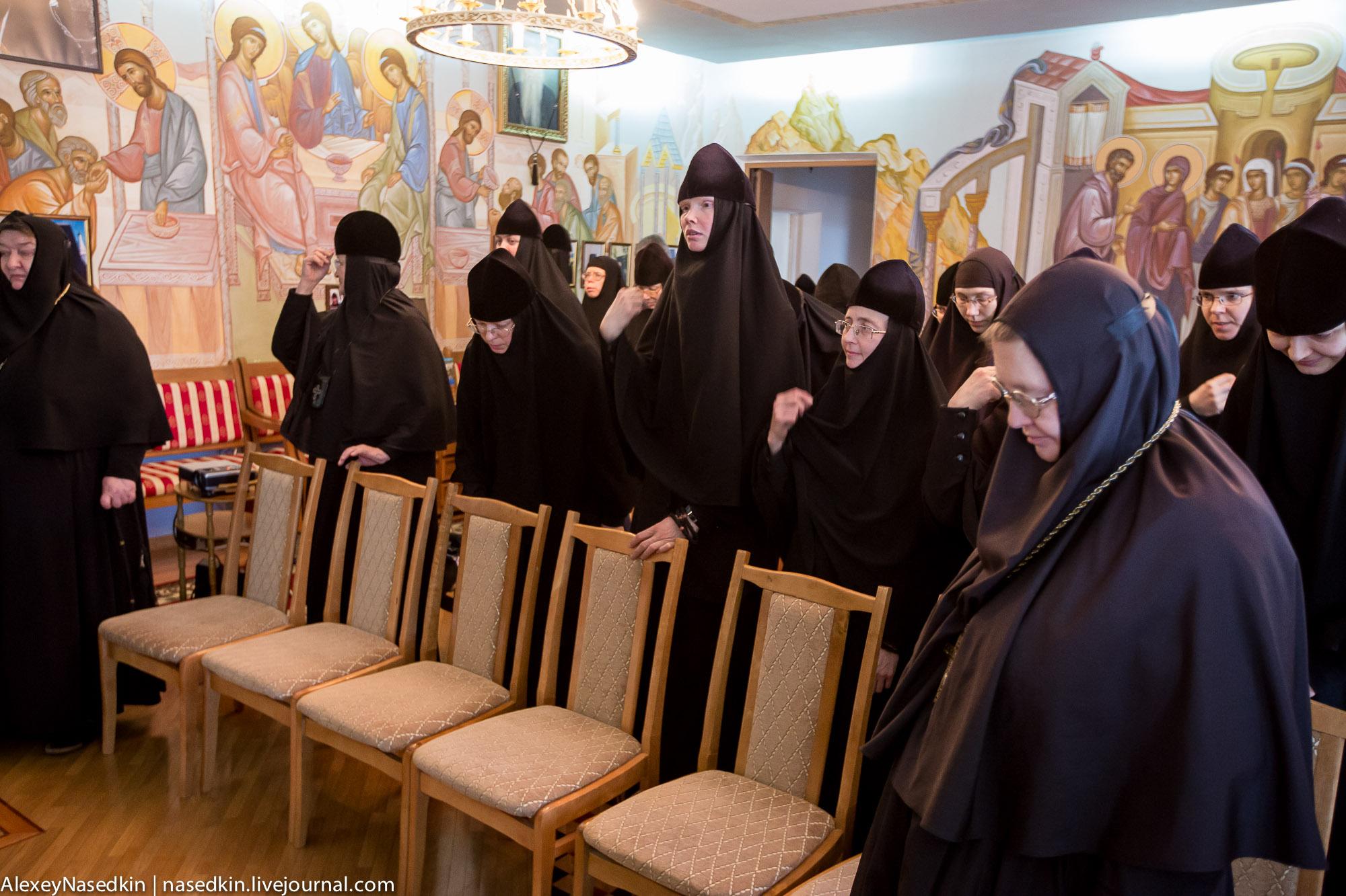 Рассказы про еблю монашек в монастыре фото 690-436