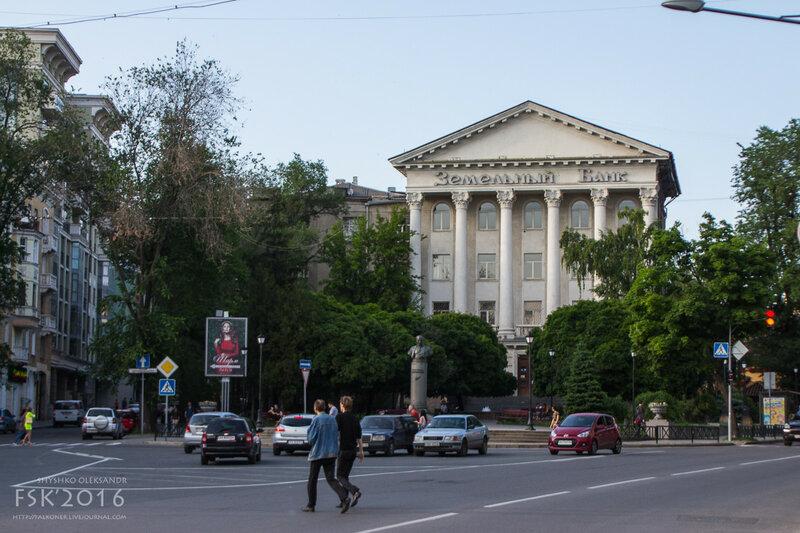 kharkiv-67.jpg